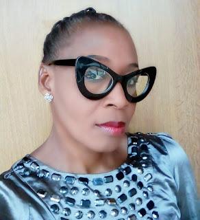 'I did not quit  journalism or apologize to Linda Ikeji to get money.' Kemi Omololu-Olunloyo cleared, as she praised Hushpuppi