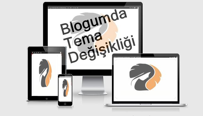 bedava-blogger-tema