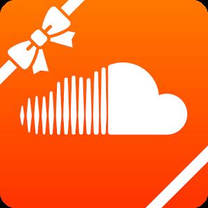 تحميل برنامج ساوند كلاود برابط مباشر