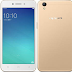 Riview Hp Oppo A37