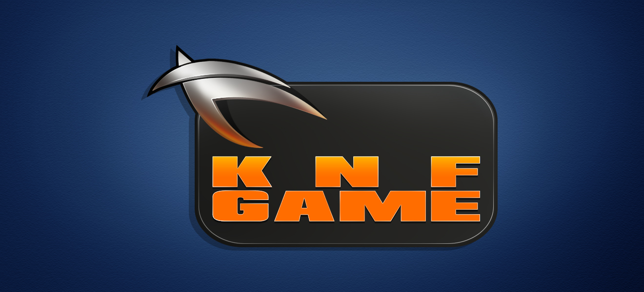 KNF GAME