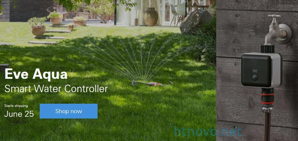 Controller-smart-irrigatore-envato-aqua