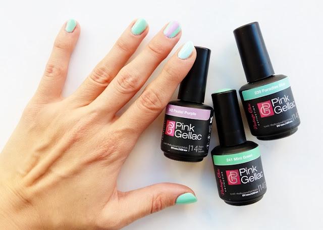 Vintage-Chic-colección-Primavera-2018-Pink-Gellac-3