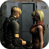 All Cheats For Resident Evil 4 APK - wasildragon.web.id