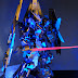 HGUC 1/144 Gundam Unicorn 03 PHENEX Painted Build