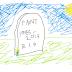 """Adios al """"Paint"""""""