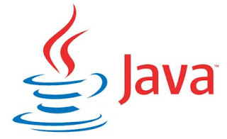 Java, top programming languages used by ethical hackers