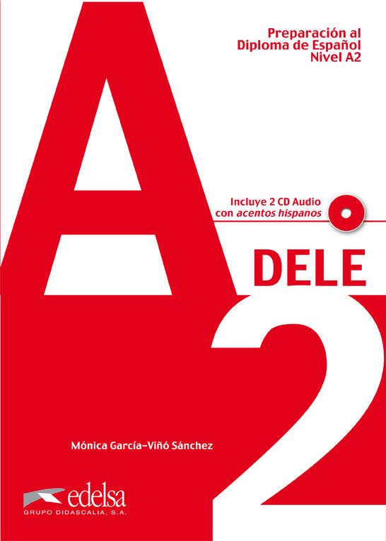 Extranjera ius cogens manuales recomendados para preparar el libro cd fandeluxe Image collections