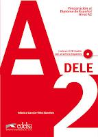 Preparación al DELE A2. Libro + CD