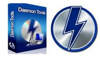 Daemon Tools Lite Offline Installer free Download For Windows 7,8,10