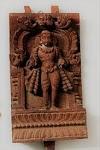 Manickavasagar Tiruvempavai  with English translation