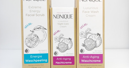 Nonique Review
