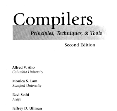 BY ULLMAN CONSTRUCTION PDF COMPILER