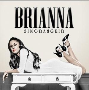 Lagu Brianna Simorangkir Album Istana Mp3