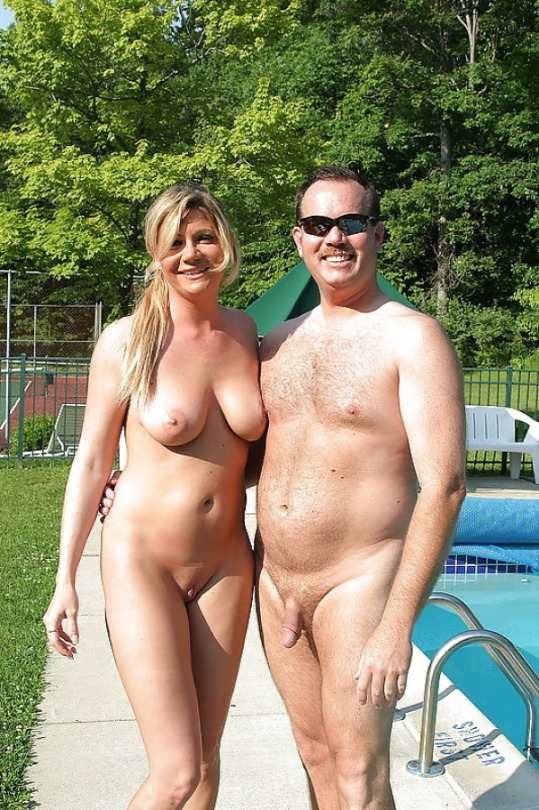 Fat nudist family, clit removal stories