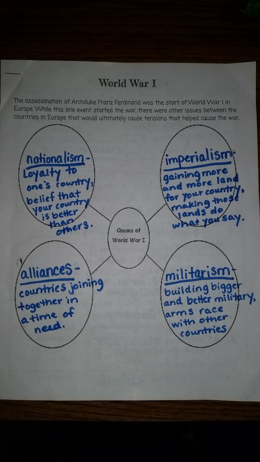 Amazing Ixl 5th Grade Math Practice Elaboration - Math Worksheets ...