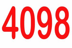 keluaran nomor togel hongkong hari ini