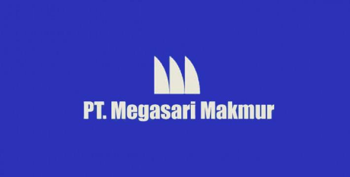 Lowongan Kerja Jobs : QC Inspector Lulusan Min SMA SMK D3 S1 PT Megasari Makmur