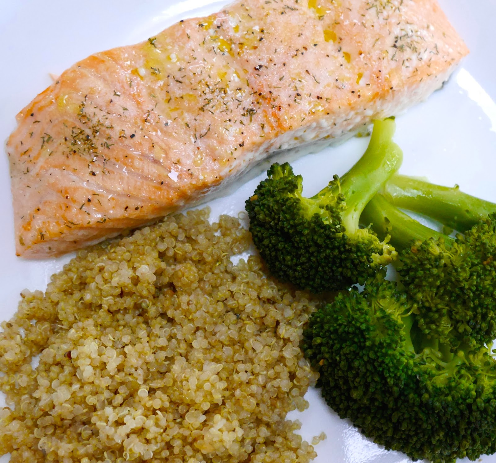 is fish agianst a vegatarian diet
