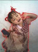 cara edit foto dan ganti background menggunakan photoshop cara edit foto dan ganti background menggunakan photoshop