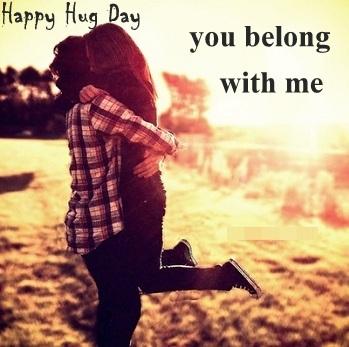 hug-day-message-2016
