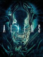 Quái Vật Không Gian 2 - Alien 2