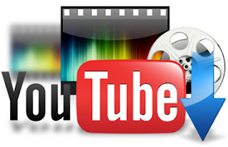 Fastest free YouTube Downloader.