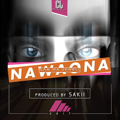 Music | Sam Wa Ukweli - Nawaona | Download & Sikiliza
