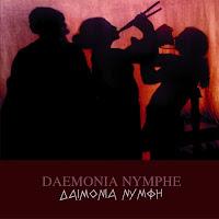 Daemonia Nymphe 2002
