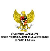 Logo Kemenko Perekonomian