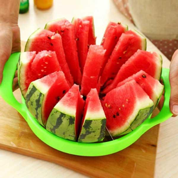 Semangka, Manfaat Buah Semangka, Khaiat Buah Semangka