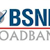 How to apply Online for New BSNL Broadband and Landline connection