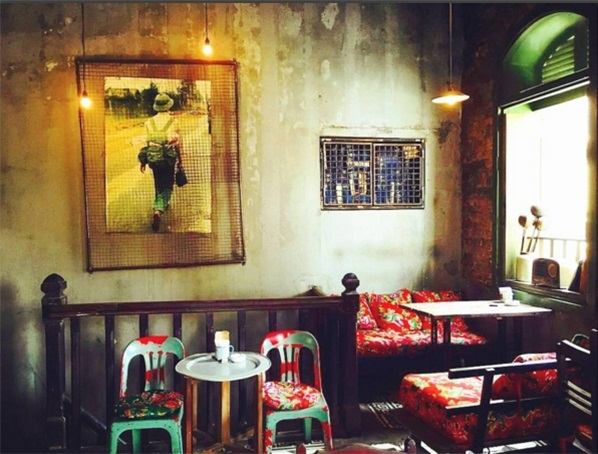 subsidy-phase-cafes-hanoi-vietnam