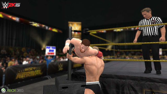 WWE-2K15-Gameplay-Screenshot-2