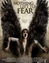 Nothing Left to Fear | Bmovies