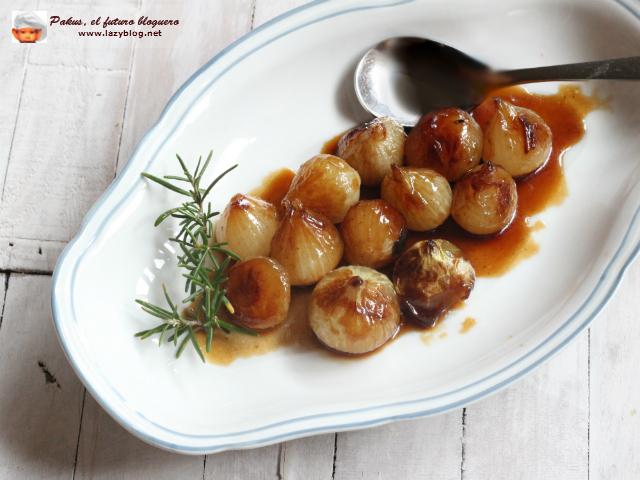 Lazy blog mis sugerencias para la cena de nochebuena for Platos caseros faciles