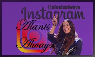 www.instagram.com/alanisalways
