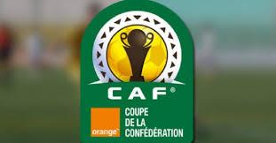 شاهد مباراة مولودية بجاية وميدياما فى كأس الكونفيدرالية الأفريقية