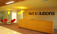 net-solutions chandigarh