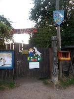 Ausflugsziele Dresden für Familien