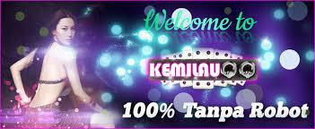 http://kemilauqq.99pkr.info/