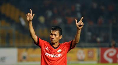 Berita Bola Hari Ini: Tersingkir Dari Piala Bhayangkara, Ismed Sofyan Langsung Bersiap Untuk ISC