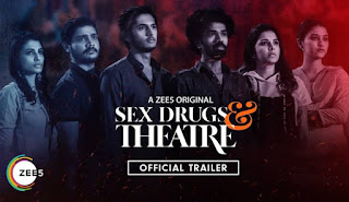 Sex-drugs-theatre-2019-hindi-complete-web-series