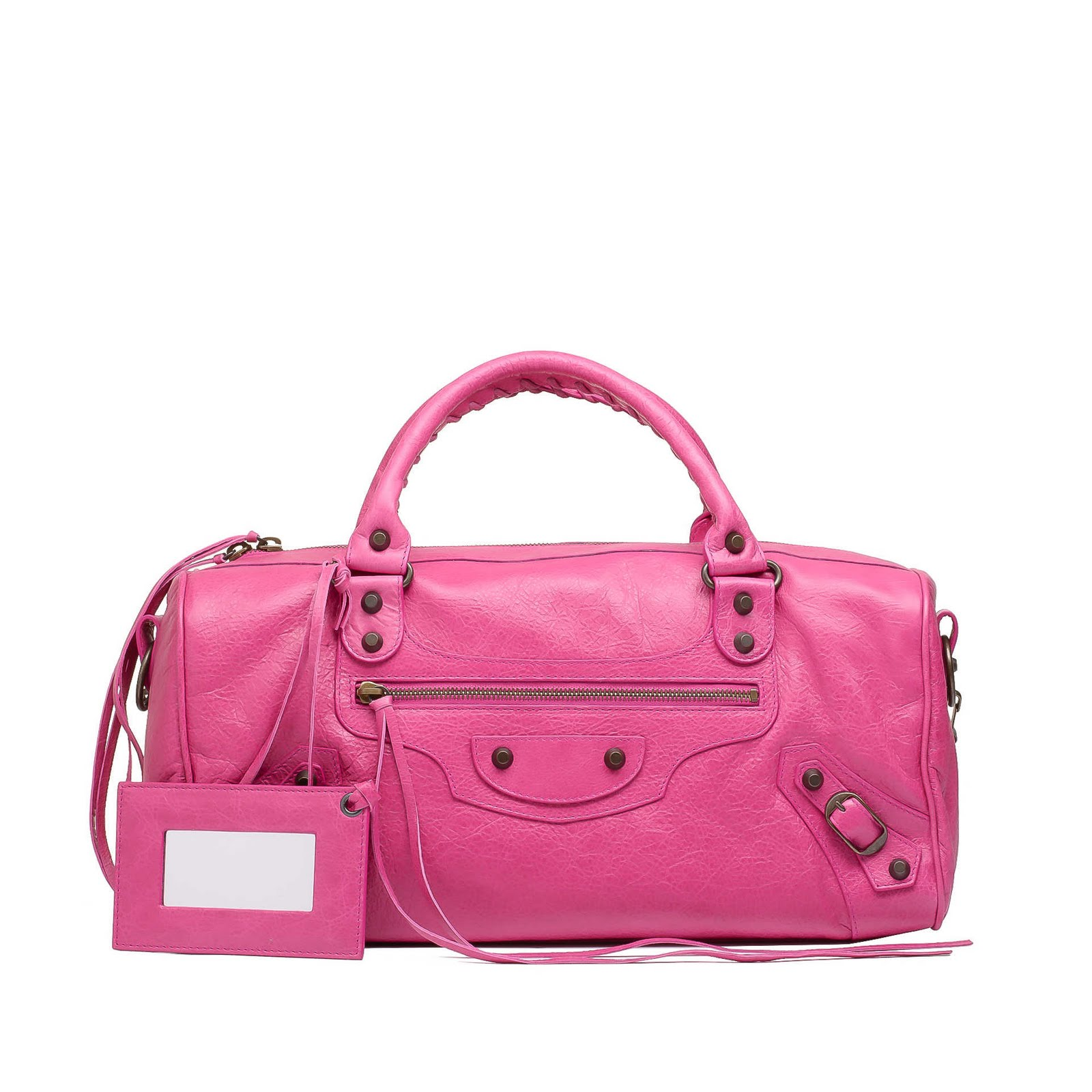538d4a066d0 lovebbags.com: Balenciaga FAQS