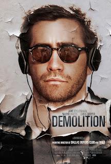 Demolition (2015) – ขอเทใจให้อีกครั้ง [พากย์ไทย]