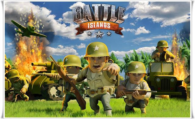 Battle-Islands-Logo