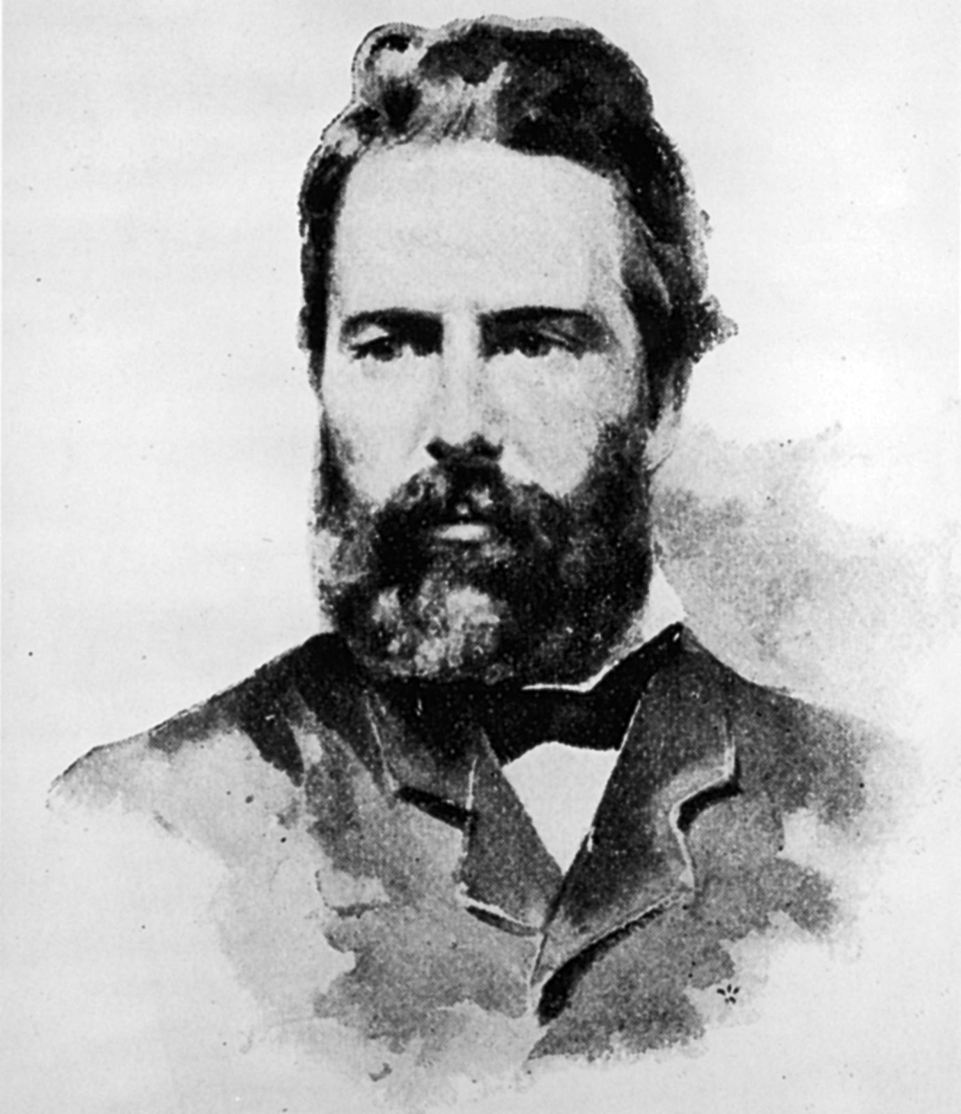"""critical essays herman melville  in herman melville calls for elizabeth hardwick's rich analysis of """"the   herman melville is itself a masterpiece of critical commentary in the."""