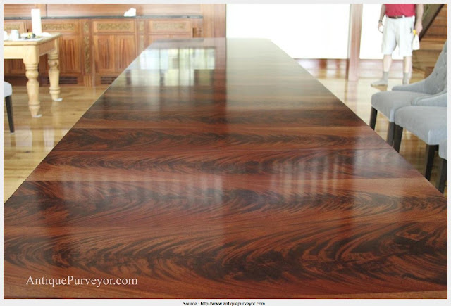 Must see 10 Foot Dining Room Table Collection