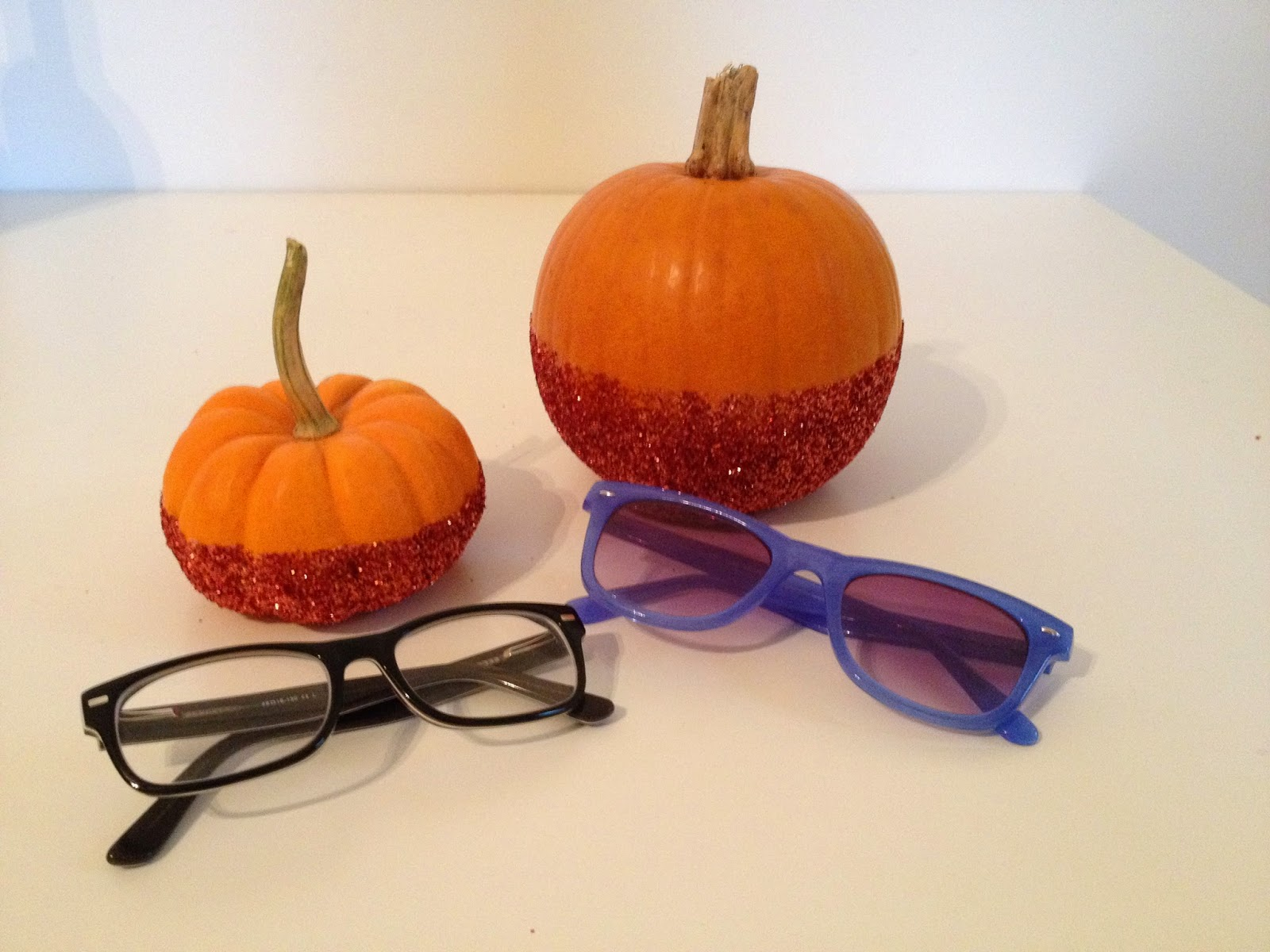 Prescription Glasses Online Specspost Review