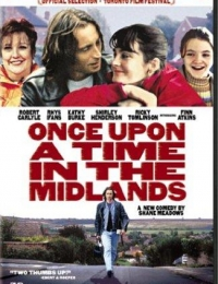 Once Upon a Time in the Midlands | Bmovies